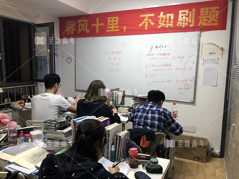 武汉艺术生竞博电竞电子竞技竞猜机构