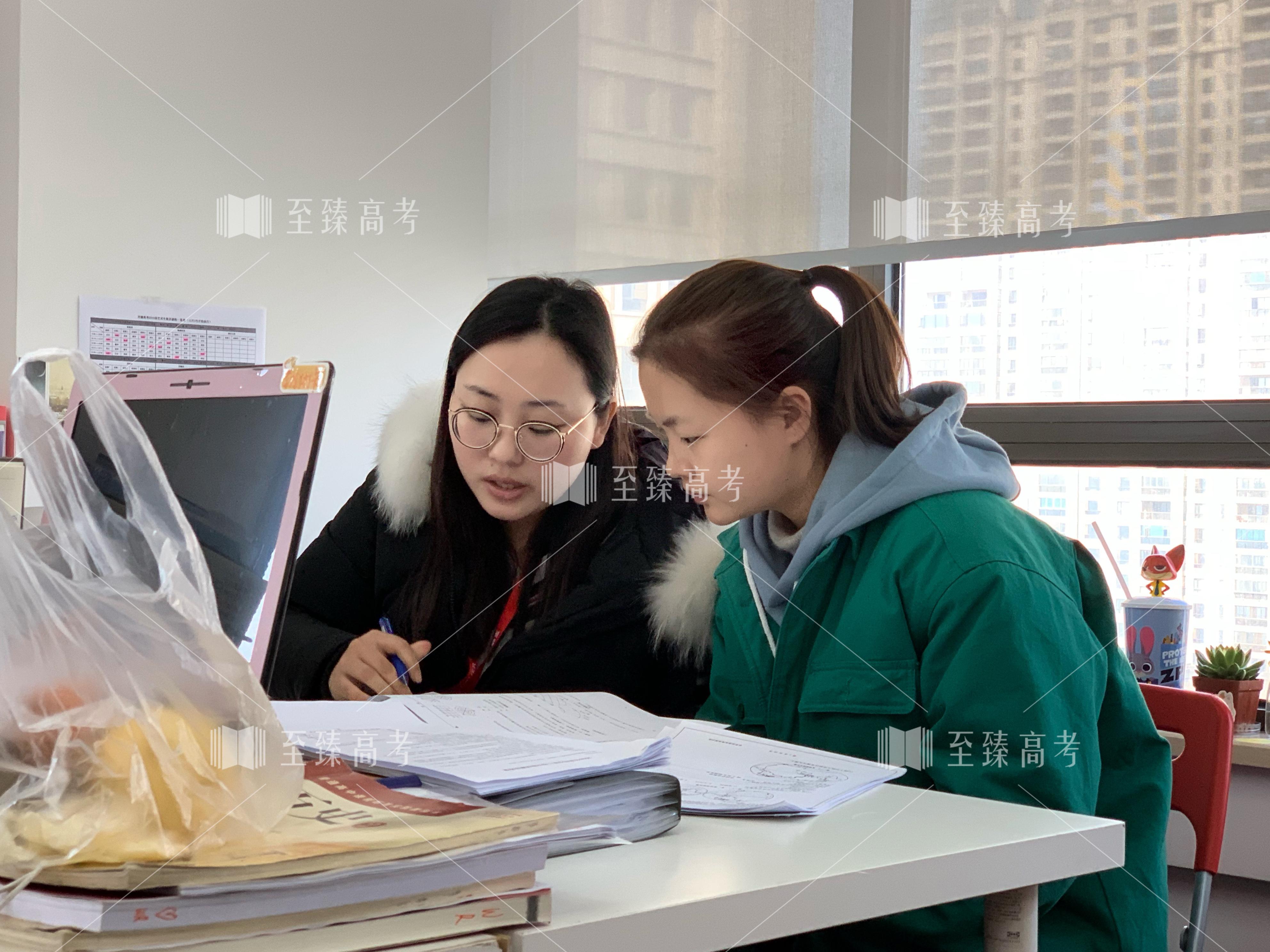 武汉JBO电竞比赛竞博电竞电子竞技竞猜培训班
