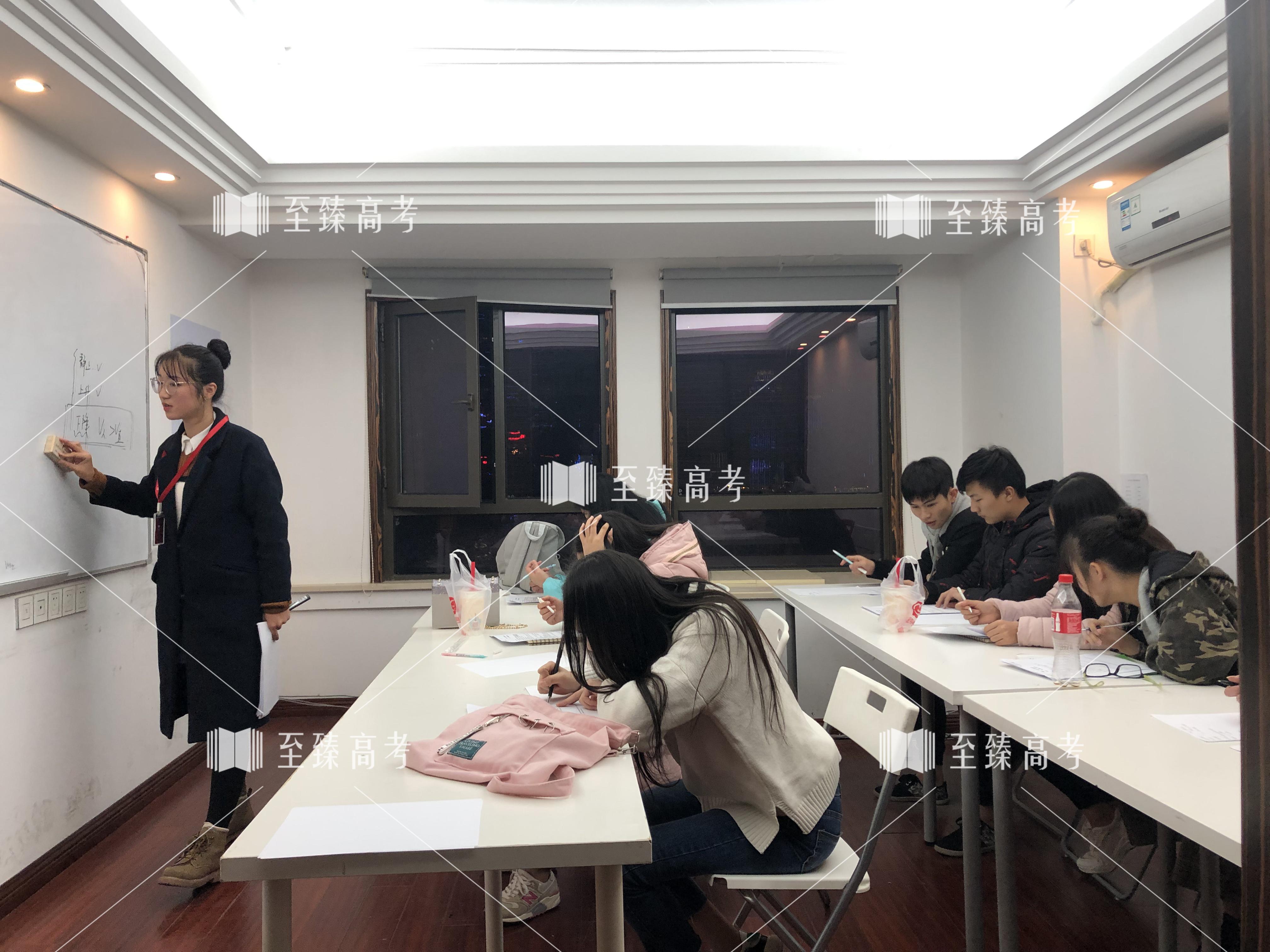 艺考生竞博电竞电子竞技竞猜小班教学校考延期