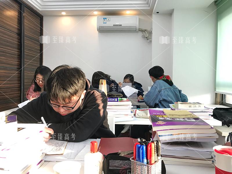 武汉艺术生竞博电竞电子竞技竞猜
